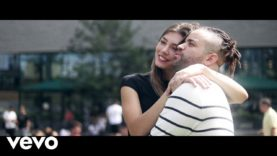 Nacho – Mi Vida (Official Video)