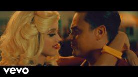 Silvestre Dangond – Vallenato Apretao (Official Video)