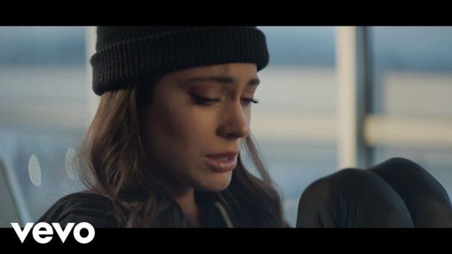 TINI, Sebastián Yatra – Oye (Official Video)