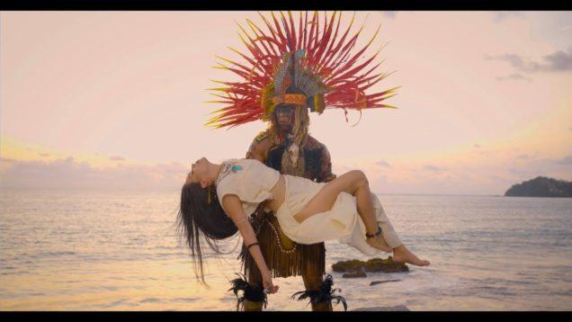 Vanessa Ayala – Próxima Vida (Official Music Video)
