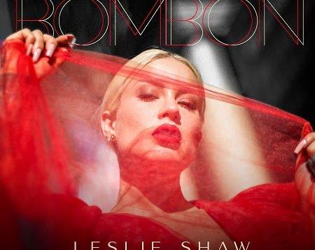 Leslie Shaw – Bom Bom