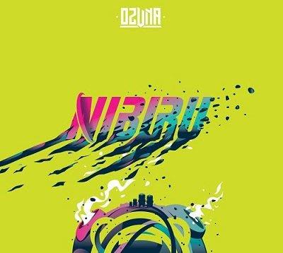 Ozuna – Nibiru