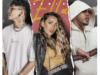 Pilson, Big Soto, Rafa Pabon – Ella Remix