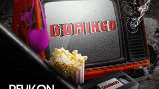 Reykon Y Cosculluela – Domingo
