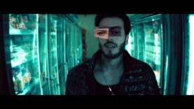 Dimitri Vegas & Like Mike, Afro Bros & Sebastian Yatra ft. Camilo & Emilia – Boomshakalaka (Official Video)