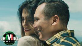 Edwin Luna y La Trakalosa de Monterrey – Dormida (Official Video)