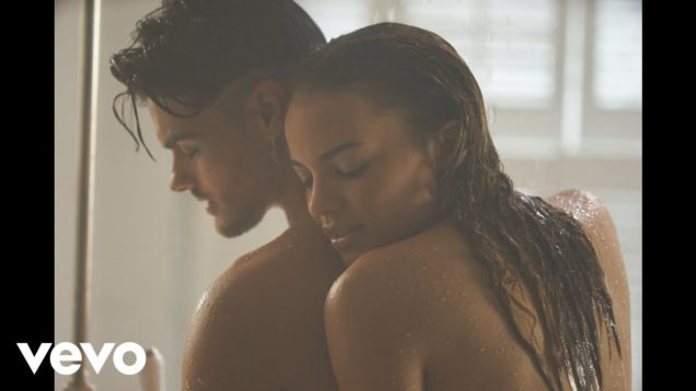 Leslie Grace, Abraham Mateo – Qué Será (Official Video)