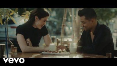 Luis Coronel, La Séptima Banda – No Es Que Me Gustes (Official Video)