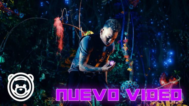 Ozuna – Hasta Que Salga El Sol [Cap. 2] (Official Video)