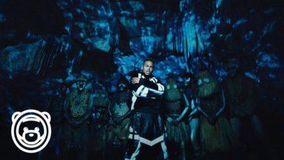Ozuna – Nibiru | Cap.3 (Official Video)