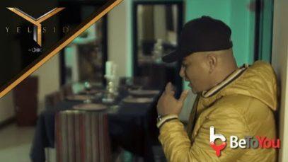 Yelsid – Libre Otra Vez (Official Video)