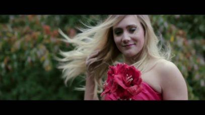 Zacarías Ferreira – Quedate Conmigo (Official Video)
