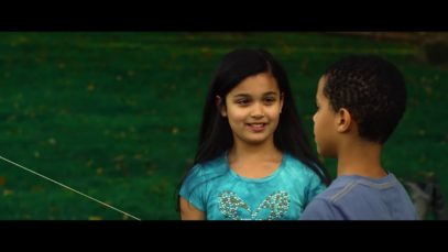Zacarías Ferreira – Quiero Que Seas Mi Estrella (Official Video)