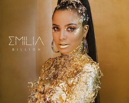 Emilia – Billion