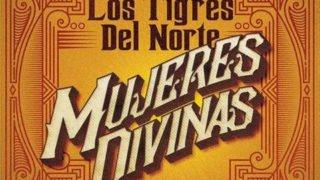 Los Tigres del Norte – Mujeres Divinas