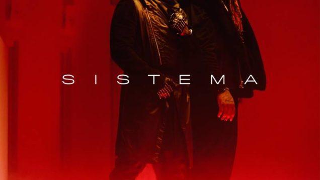 Zion Y Lennox – Sistema