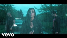 Aitana, Cali Y El Dandee – + (Official Video)