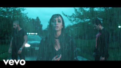 Aitana, Cali Y El Dandee – + (Official Video)