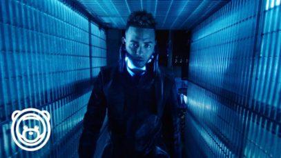 Ozuna x Diddy x Dj Snake – Eres Top [Cap. 4 ] (Official Video)