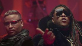 Zion & Lennox – Sistema (Official Video)
