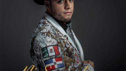 Gerardo Lares – Mi Segunda Vida