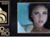 Mariah Premio Lo Nuestro