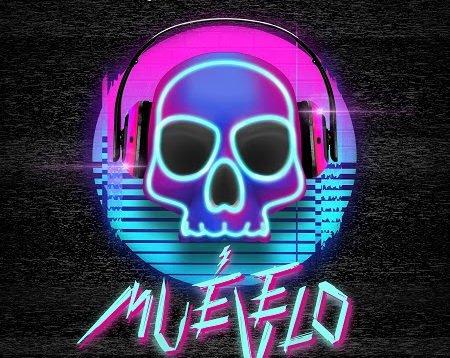Nicky Jam, Daddy Yankee – Muévelo
