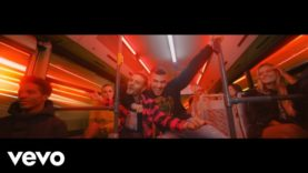 Abraham Mateo, Manuel Turizo – No Encuentro Palabras (Official Video)