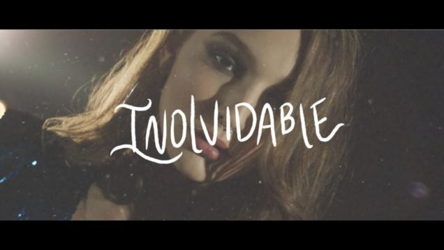 Beéle & Ovy On The Drums – Inolvidable (Official Video)
