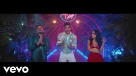 Carlos Rivera, Becky G, Pedro Capó – Pierdo La Cabeza (Official Video)