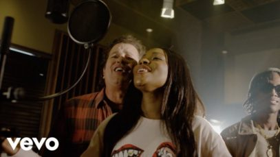 ChocQuibTown ft. Carlos Vives – Ay Dios (Official Video)