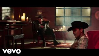 Christian Nodal, Sebastián Yatra – Esta Noche (Official Video)