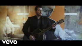 Kurt, Tommy Torres – Vengo Del Futuro (Remix) (Official Video)