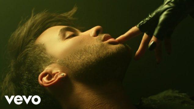 Prince Royce – Cita (ALTER EGO Video)