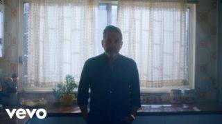 Ricardo Montaner – Te Adoraré (Official Video)