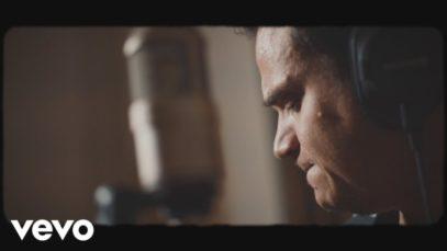 Silvestre Dangond, Jorge Oñate – Volví a Llorar (Video Oficial)