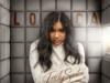 Judy Santos – Loca