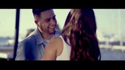 Gerardo Lares – Mi Segunda Vida (Video Oficial)