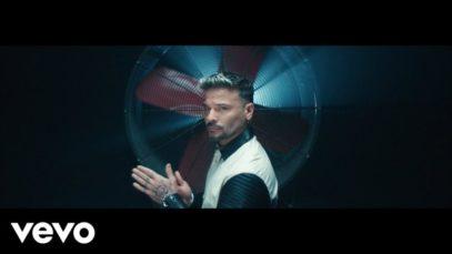 Pedro Capó – Buena Suerte (Official Video)