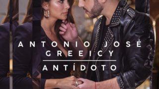 Antonio José, Greeicy – Antídoto