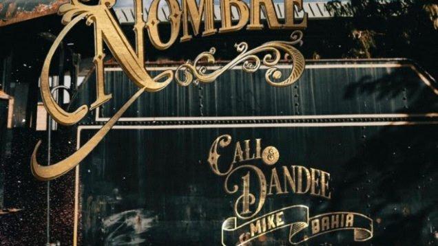 Cali y El Dandee x Mike Bahia – Tu Nombre