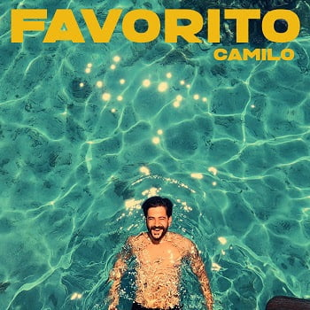 Camilo – Favorito