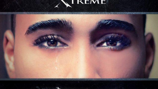 Danny D Xtreme – Matame