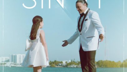 Elvis Crespo x Manny Cruz – Imaginarme Sin Ti