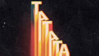 Rich Music – Ta Ta Ta Ta