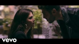Antonio José, Greeicy – Antídoto (Official Video)