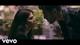 Antonio José, Greeicy – Antídoto (Official Video)