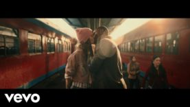 Cali Y El Dandee, Mike Bahía – Tu Nombre (Official Video)