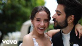 Camilo, Evaluna Montaner – Por Primera Vez (Official Video)