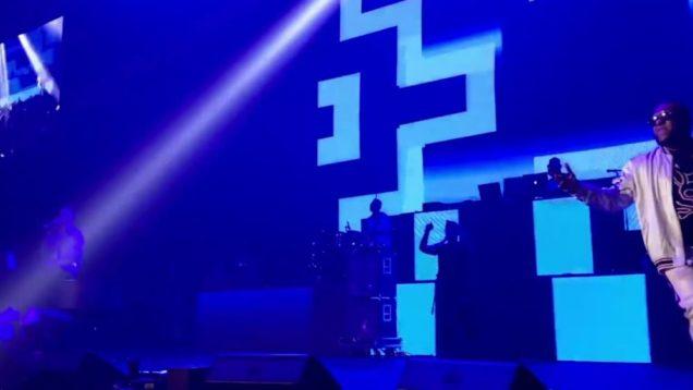 Chacal feat. Lenier & Divino – La Mentira (Remix) [Video Oficial]